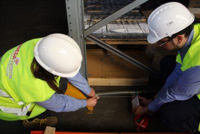 inspecciones ITE® se adaptan a las necesidades del cliente