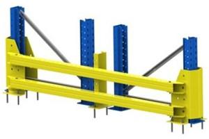 estanterias-industriales-proteccion-para-esquinas