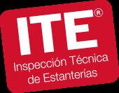 Inspección Técnica de Estanterías Logo