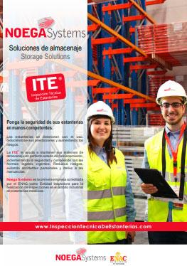 Catálogo ITE