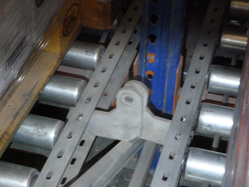 Daño dinámico rigidizador